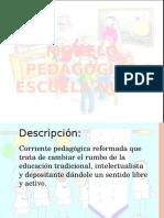 escuelanueva-121113154741-phpapp02