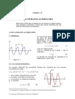 Partie4.pdf