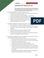 EJERCICIOS UD3_hoja1.pdf