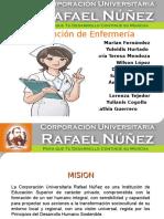 Caso Clinico Correcciones