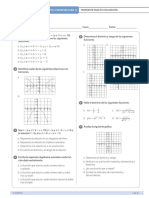 once 2.pdf
