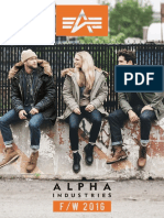 Alpha Industries - Invierno 2016 LR.pdf