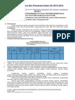 Administrasi Sarana dan Prasarana kelas XII 2015 (2).docx