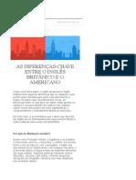 _ As diferenças-chave entre o inglês Britânico e o Americano - busuu blog.pdf