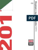 2017_rockshox_spc_rev_b.pdf