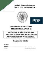 Guia_Infec.pdf
