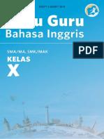BUKU_GURU_Bahasa_Inggris_kelas_X_kurikul.pdf