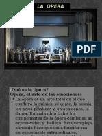 Presentación DE POWERPOINT.pptx