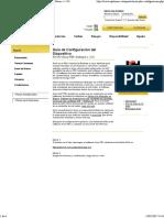 Axon Virtual PBX Guia