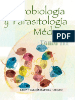Microbiologia III