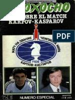 Match-Kasparov-Karpov-I.pdf