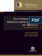 L30 ANM Medicos Especialistas