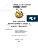 Perfil del Proyecto 2016.docx