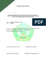 LEMBAR PENGESAHAN ASKEP KELUARGA KEL 6.docx