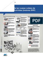 CULATAS.pdf