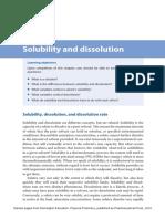 Remington Education - Physical Pharmacy sample chapter 3 (1).pdf