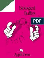 BioBuffer.pdf