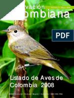 Listado_de_Aves_de_Colombia_2008.pdf