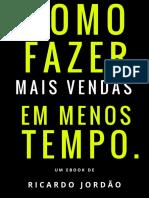Comofazervendas.pdf