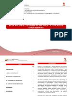 _Planorientacioneducuniversitaria.pdf