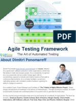 agiletestingframework-theartofautomatedtesting.pdf