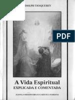 A Vida Espiritual Tanquerey - reconocisdo adobe.pdf