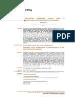 Imaginarios-sociales-sobre-homosexualidad.pdf
