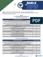 Raio-x da RFB.pdf