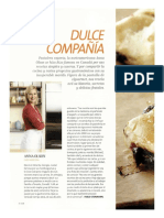 Anna Olson_Revista Luz.pdf
