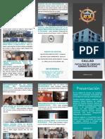 Brochure 02 (1)