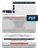Conferencia+SIXTO+a+Girona_2013