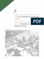 Manual de Archivos.pdf