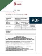 1.PROGRAMA NEGOCIACION -.pdf