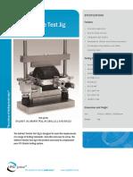 idt_jig_v2.pdf