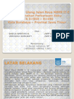ITS-paper-25120-3109030070-3109030094-Presentation