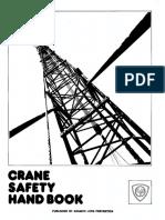 Crane Safety Handbook ARAMCO.pdf