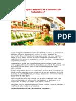 Alimentación y Prevención de Diabetes tipo 2 en Adultos.docx