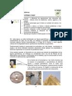 Act 1.01 Generalidades