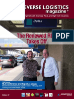 RLMagazine Edition 77