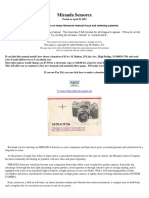 miranda_sensorex.pdf