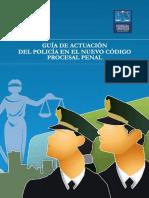 amag-guadeactuacindelpolicaenelncpp-160623195026