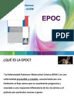 EPOC - GES