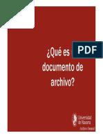 que es un archivo.pdf