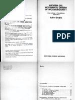 godio-julio-historia-del-movimiento-obrero-latinoamericano.pdf