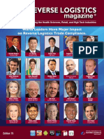 RLMagazine Edition 75
