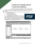 practicasARENAresueltas-2.pdf
