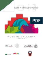 agenda_puerto-vallarta.pdf