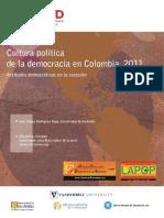 barometro de las americas.pdf
