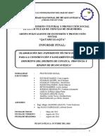 Informe-Final-PRESENTAR-1.pdf