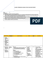 240899079-Silabus-Pendidikan-Agama-Katolik-dan-Budi-Pekerti-SMA-SMK-Kelas-10.pdf
